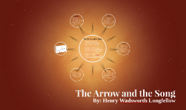 Copy of The Arrow and the Song