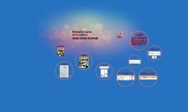 2016-04-18 of Panevėžio rajono 2016-2023 m. vietos plėtros strategija