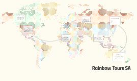 Rainbow Tours SA