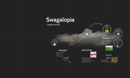 Copy of Swagalopia
