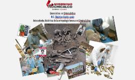 Copy of Copy of Antropología Forense