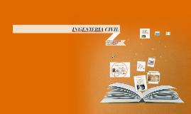 Copy of INGENIERIA CIVIL