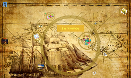 Copie de La France