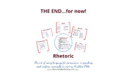 Copy of Rhetorical Essay Notes