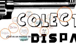 ¿Qué es un manual de identidad visual?