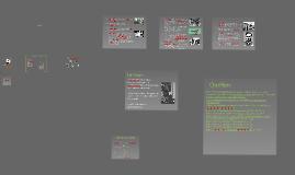 Copy of Das Stauffenberg-Attentat (ge5 - 2013/2014)