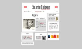 Copy of Eduardo Galeano