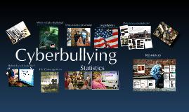 Cyberbullying EDN 514