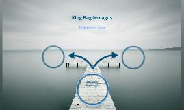 King Bagdemagus