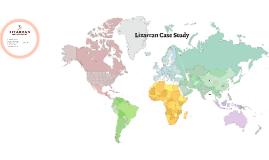 Lizarran case