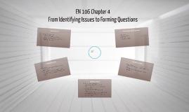 EN 106 Chapter 4