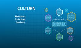 Copy of CULTURA
