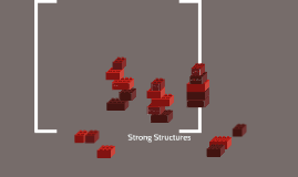 What Is A Structure