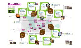 Food Web 2020