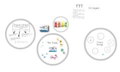 TMG Sales Approach