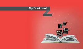 Bookprint - Zoe Coats