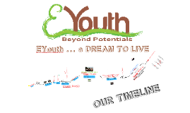 Copy of EYouth
