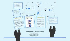 CONVENIOS COLECTIVOS: Principio de correspondencia