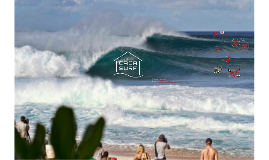 Apresentação Casa Surf