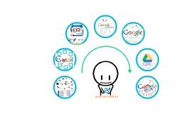 Copy of Google Guide Training