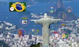 Health System in Brazil