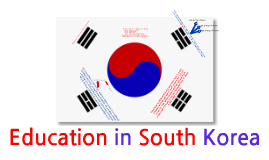 Copy of Education in South Korea