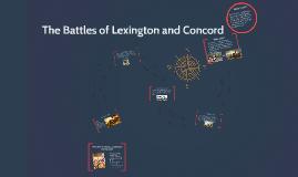 Battles of L/C