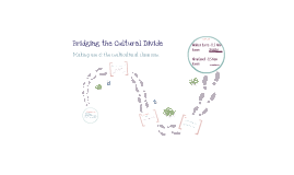 Bridging the Cultural Divide