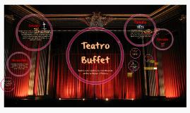 Teatro Bufett