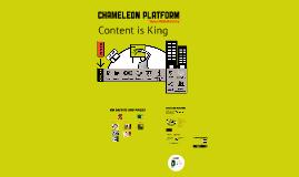 CP Content Management