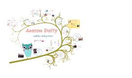 Copy of Joanne Duffy Quality Caring Model