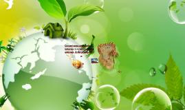 Copy of Conservarea sistemelor naturale și a patrimoniului antropic. Ariile protejate