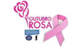 Diagnósticos de enfermagem no Câncer de mama. Enfª Ana Lúcia Montini Ribeiro
