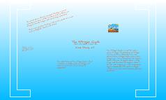 The Nitrogen Cycle : Case study #4