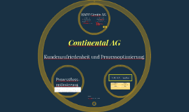 Copy of Continental AG