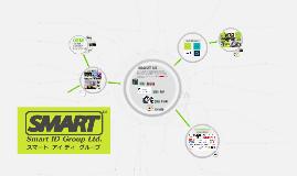 Smart ID Group