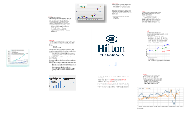 pestel analysis of radisson hotel Free essays on pestel analysis of holiday inn hotel for students use our papers to help you with yours 1 - 30  as a radisson, but it started out as a holiday inn .
