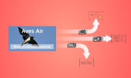 Aves Air