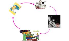 Linguística textual e mecanismos/fatores de textualidade
