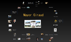 Mayor Giraud