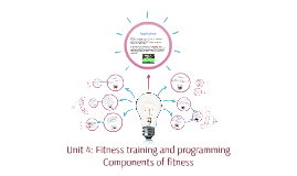 HMS Fitness training and programming