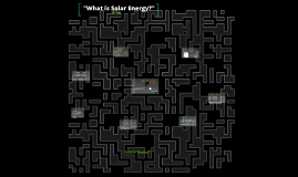 \\Solar Energy\\