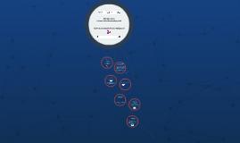 Sieci współpracy