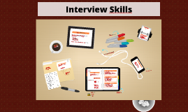 Interview Strategies- LASSO 2.11.15