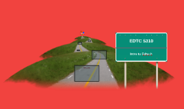 EDTC 5310