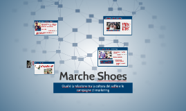 Marche Shoes