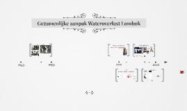 project souterrainwonginen