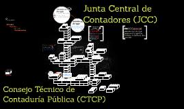 Copy of Junta Central de Contadores