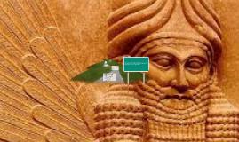 La importancia del eufrates y tigris en la economía de mesop