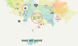 CPI111 Game Art Basics